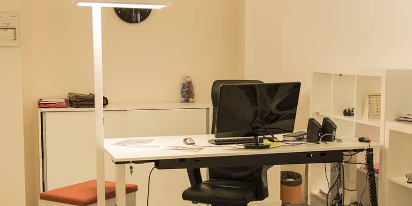 tavoli-rialzabili-ufficio