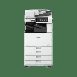 iR-ADV_C3500_Series_EU_800x800