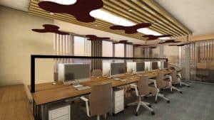 vicloud-petal-office_low_grande-1459932346