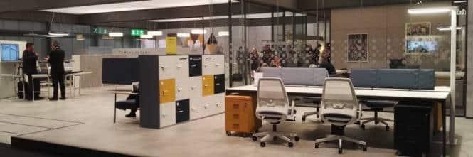 1491844496-workplace-stand-ufficio-salone-mobile