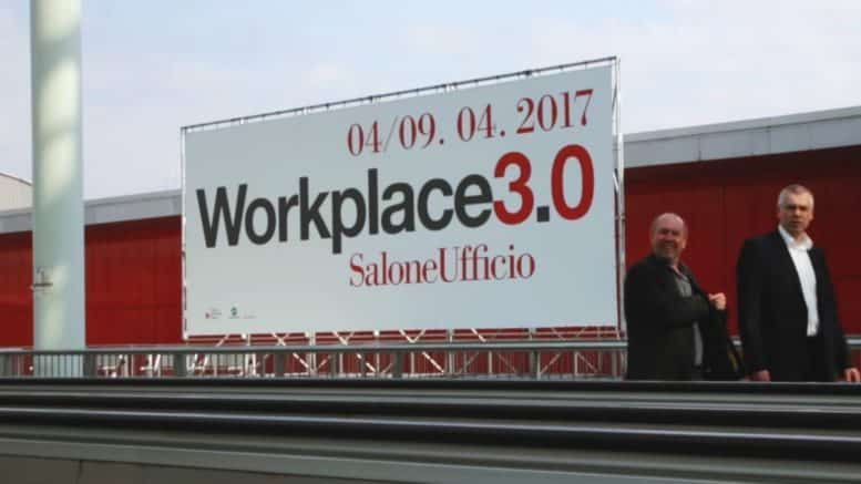workplace_cover-777x437